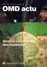 OMD Actualités n°76 (février 2015)