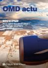 OMD Actualités n°77 (juin 2015)