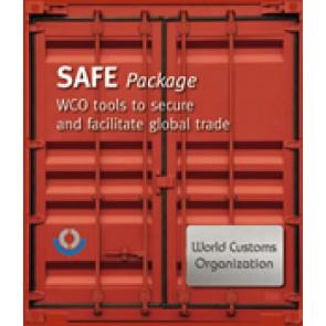 Dossier SAFE - 2012